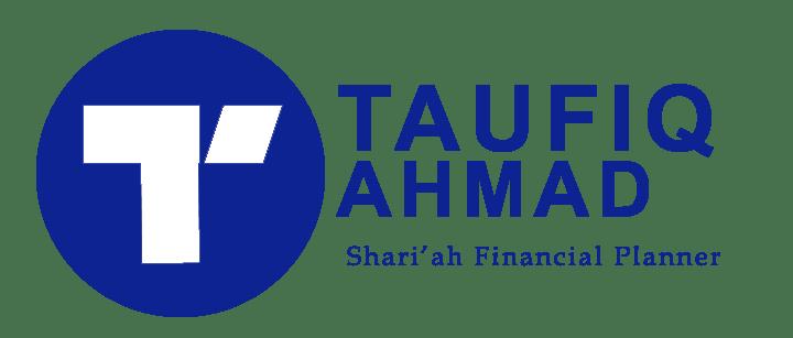 Taufiq Ahmad